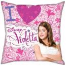 Violetta Bisous 2
