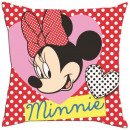 wholesale Bed sheets and blankets:Minnie Kissing 3