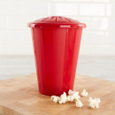 wholesale Microwave & Baking Oven:Microwave Popcorn Maker
