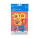 Großhandel Babyspielzeug:Modulmax 6 Stück