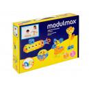 wholesale Baby Toys:Modulmax 48 pieces