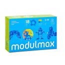 Großhandel Babyspielzeug:Modulmax 18 Stück