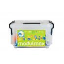 wholesale Baby Toys:Modulmax 100 pieces BOX