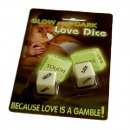wholesale Parlor Games:Foreplay Dice