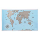 Großhandel Mappen & Ordner:Scratch-Weltkarte