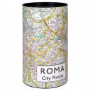 Roma Città Puzzle