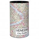 Großhandel Puzzle:Venezia Stadt Puzzle