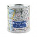 wholesale Puzzle: Maastricht City Puzzle Magnets