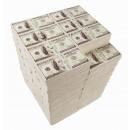 groothandel Meubels: Rotary Hero Dollar Kruk, USD Bijzettafel – 3 ...