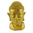 Buddha Glasses Holder