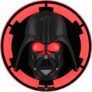 wholesale Illuminants: Philips 3D LED Lamp - Star Wars Darth Vader