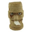 Rotary Hero Mummy Tissue Box Holder