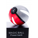 Power Ball Power Bank