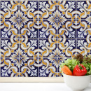 wholesale Wall Tattoos: Walplus Decoration Sticker Wall Sticker - Talavera