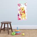 wholesale Wall Tattoos: Walplus Kids Decoration Sticker - Disney Winnie Gr