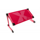 wholesale Small Furniture: Multipurpose Laptop stand