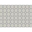wholesale Carpets & Flooring: Exclusive Edition Carpet Pattern Flower Cross - Gr