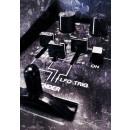 groothandel Tapijt en vloerbedekking: Exclusive Edition Tapijt Audio Fader, Muziek