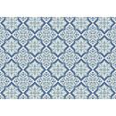 wholesale Carpets & Flooring: Exclusive Edition Flower Carpet Pattern-Diamond -