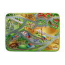 House of Kids Play mat Site - Ultra Soft Con