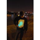 grossiste Pulls et Sweats: Vêtements lumineux Glow Interactive Sweat Su