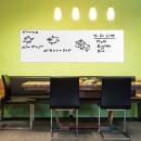 Walplus Hauptdekoration-Aufkleber - Whiteboard