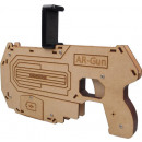 groothandel Speelgoed: VR Insane AR Blasterpistool the Guardian