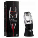wholesale Wines & Accessories:Magic Wine Decanter