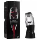 wholesale Wines & Accessories:Magic Wine Decanter