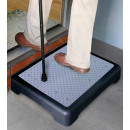 North American Health and Wellness Anti-slip Outdo