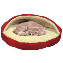wholesale Haberdashery & Sewing: Pet Parade Pet Cave Deluxe