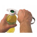 wholesale Kitchen Gadgets: Handy Gourmet 4 In 1 TwistEase Opener