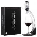 wholesale Wines & Accessories: Magic Wine Decanter Deluxe