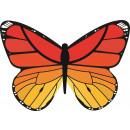 mayorista Toallas de baño: Giggle Beaver Butterfly - Toalla de baño - 150x104