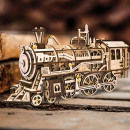 https://evdo8pe.cloudimg.io/s/resizeinbox/400x400/https://1667947478.rsc.cdn77.org/content/images/thumbs/003/0037138_robotime_robotime-locomotive-lk701-wooden-model-kit_8718274549119_1.jpeg