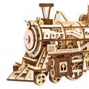 https://evdo8pe.cloudimg.io/s/resizeinbox/400x400/https://1667947478.rsc.cdn77.org/content/images/thumbs/003/0037193_robotime_robotime-locomotive-lk701-wooden-model-kit_8718274549119_2.jpeg