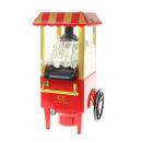 wholesale Kitchen Electrical Appliances:popcorn Maker
