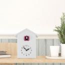 wholesale Clocks & Alarm Clocks: Walplus Minimalistic Cuckoo Clock, Wall ...