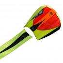 Großhandel sonstige Taschen: Prisma Bora 5 Blaze , Kite, Single Line, Rot / ...