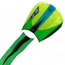 Großhandel sonstige Taschen: Prisma Bora 5 Jade, Drachen, Einzellinie, Gelb ...
