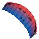 Großhandel Holzspielzeug: Prism Synapse 200 Coho, Drachen, Matratze Drachen