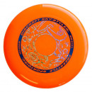 Discraft Sky Styler, Frisbee, Orange, 160 grammi