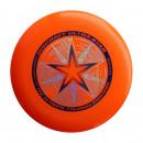 Discraft UltraStar, Frisbee, Orange, 175 grammi