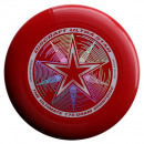 wholesale Outdoor Toys: Discraft UltraStar, Frisbee, Dark Red, ...