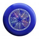 Discraft UltraStar, Frisbee, Dark Blue, 175 gra