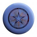 Discraft UltraStar, Frisbee, Light Blue, 175 gramm