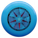 wholesale Outdoor Toys: Discraft UltraStar, Frisbee, Blue with ...