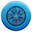 Discraft UltraStar, Frisbee, Blue with Glitters, 1