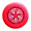 Discraft UltraStar, Frisbee, Pink, 175 grammi