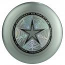 groothandel Buitenspeelgoed: Discraft UltraStar, Frisbee, Zilver, ...
